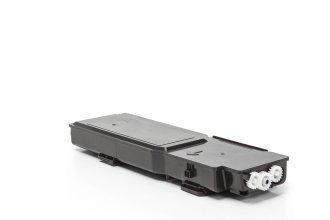 Kompatibel zu Xerox 106R02248 Toner Schwarz