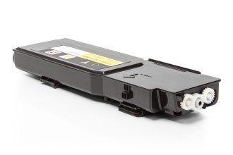Kompatibel zu Dell 593-11115 / 86W6H Toner Schwarz