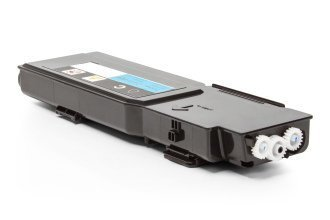 Kompatibel zu Dell 593-11118 / 9FY32 Toner Cyan