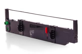 Kompatibel zu Seikosha SBP-10051 / 95520 Nylonband Black