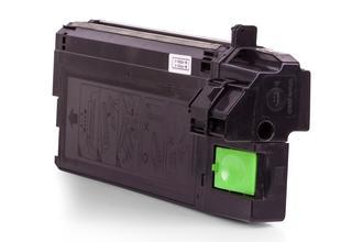 Cartouche de toner Compatible Sharp AL-214TD Noir
