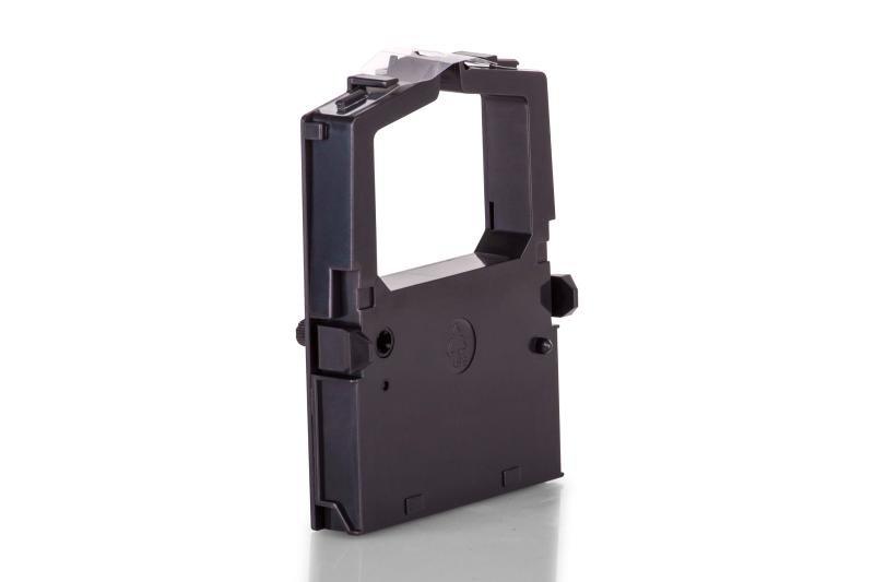 Kompatibel zu OKI 09002309 Farbband Schwarz
