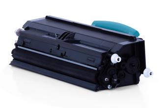 Compatibile con Dell 593-10042 / K3756 Toner nero