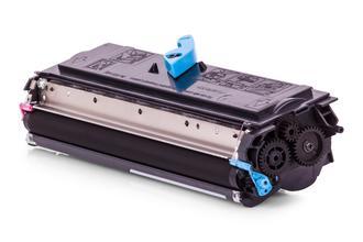 Compatible Epson C13S050167 / S050167 Toner Black