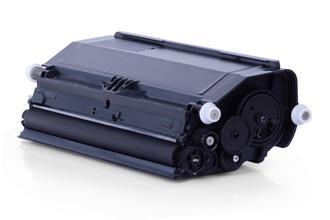 Kompatibel zu Dell 593-10501 / M797K Toner Schwarz