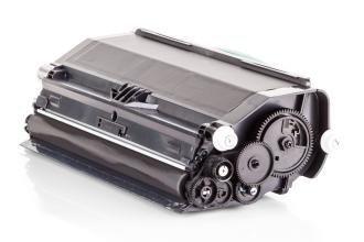 Kompatibel zu Dell 593-10335 / PR700 Toner Schwarz