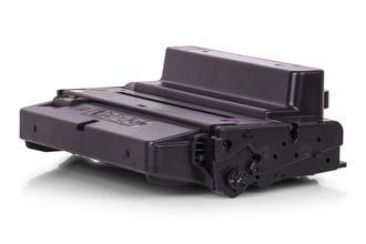 Kompatibel zu Xerox 106R02309 Toner Schwarz