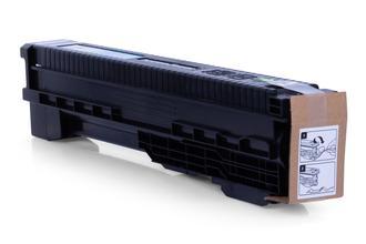 Kompatibel zu Canon 0262B002 / C-EXV17BK Toner Schwarz