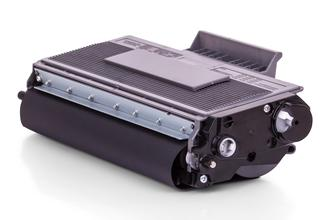 Kompatibel zu Konica Minolta A32W021 / TNP24 Toner Schwarz