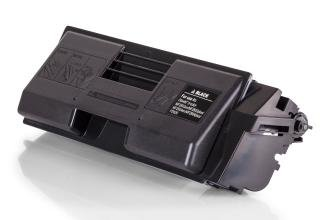 Kompatibel zu Olivetti B0946 / B0946,XB0946,27B0946 Toner Schwarz
