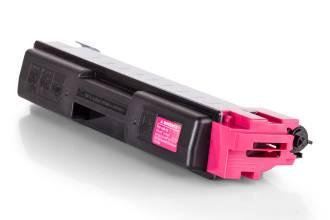 Kompatibel zu Olivetti B0948 / XB0948,27B0948,B0948 Toner Magenta