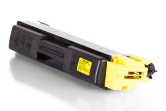 Kompatibel zu Olivetti B0949 / XB0949,27B0949,B0949 Toner Gelb