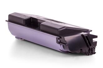 Kompatibel zu Olivetti B0954 / XB0954,B0954,27B0954 Toner Schwarz