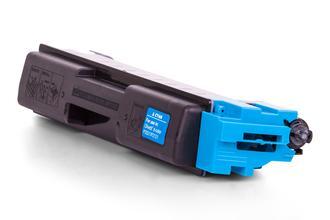 Kompatibel zu Olivetti B0953 / XB0953,B0953,27B0953 Toner Cyan