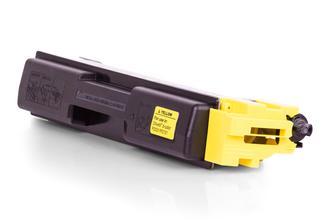 Kompatibel zu Olivetti B0951 / B0951,27B0951,XB0951 Toner Gelb