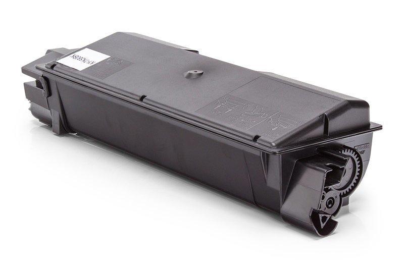 Kompatibel zu Kyocera 1T02KT0NL0 / TK-580K Toner Schwarz XL