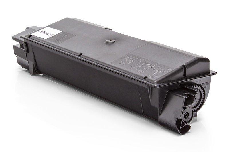 Kompatibel zu Kyocera 1T02KV0NL0 / TK-590K Toner Schwarz XL