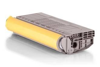 Kompatibel zu OKI 45396304 / MC760/770/780 Toner Schwarz