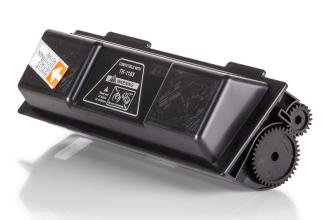 Kompatibel zu Utax 623010010 Toner Black
