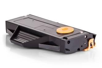 Kompatibel zu Panasonic KX-FAT410X / KXFAT410X,KX-FAT 410 X Toner Schwarz