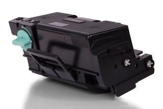 Kompatibel zu Samsung MLT-D304L (SV037A) / 304L Toner Schwarz