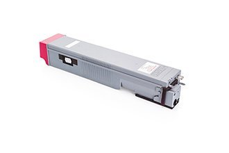 Kompatibel zu Samsung CLT-M6072S (SS619A) / M6072S Toner Magenta