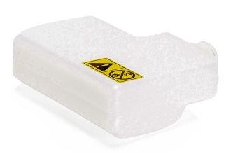 Kompatibel zu Kyocera 302F994090 / WT-330 Resttonerbehälter