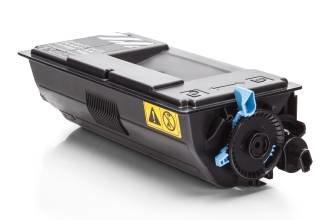 Cartouche de toner Compatible Kyocera 1T02NP0NL0 / TK-3150 Noir XL