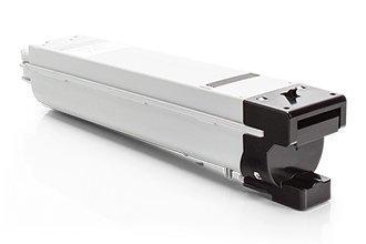 Kompatibel zu Samsung CLT-K659S (SU227A) / K659S Toner Schwarz