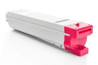 Kompatibel zu Samsung CLT-M659S (SU359A) / M659S Toner Magenta