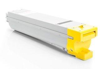 Kompatibel zu Samsung CLT-Y659S (SU570A) / Y659S Toner Gelb