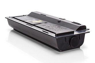 Compatible Kyocera 1T0T2K30NL / TK-475 Toner Black XL