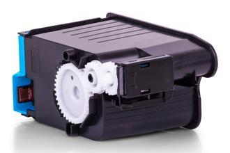 Kompatibel zu Sharp MXC-30 GTC Toner Cyan