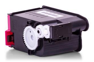 Kompatibel zu Sharp MXC-30 GTM Toner Magenta