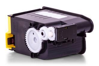 Kompatibel zu Sharp MXC-30 GTY Toner Gelb