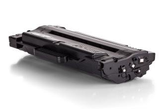 Cartouche de toner Compatible Samsung MLT-D1052L / 1052L Noir