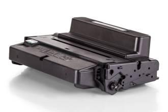 Kompatibel zu Samsung MLT-D205E (SU951A) / 205E Toner Schwarz XL