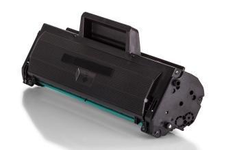 Compatible Samsung MLT-D1042L / 1042L Toner Black XL