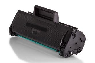 Kompatibel zu Samsung MLT-D1042L / 1042L Toner Schwarz XL