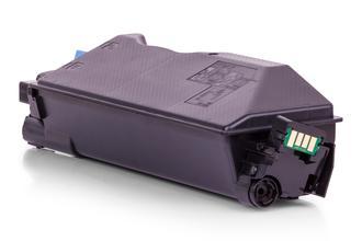 Kompatibel zu Kyocera 1T02NT0NL0 / TK-5160K Toner Schwarz