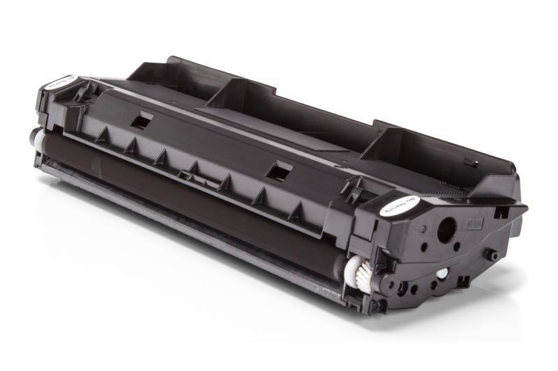 Kompatibel zu Samsung MLTD116LELS / 116L Toner schwarz XL