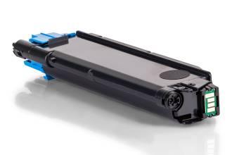 Kompatibel zu Utax 1T02NRCUT0 / PK-5011C Toner Cyan