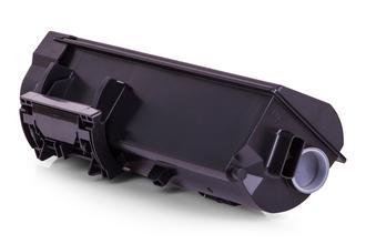 Kompatibel zu Utax 1T02RV0UT0 / PK-1010 Toner Schwarz