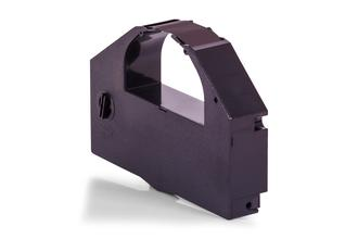 Kompatibel zu Epson C13S015066 / S015066 Farbband Schwarz