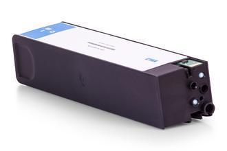 Kompatibel zu HP L0R13A / 981Y Tinte Cyan