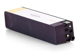 Kompatibel zu HP L0R15A / 981Y Tinte Gelb