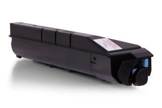 Kompatibel zu Utax 653010011 Toner Cyan