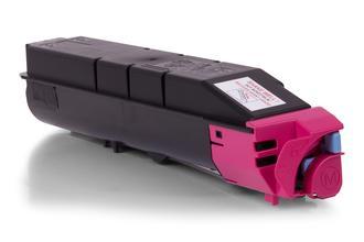 Kompatibel zu Utax 653010014 Toner Magenta