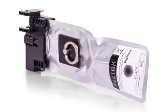 Kompatibel zu Epson C 13 T 944140 / T9441 Tinte Schwarz