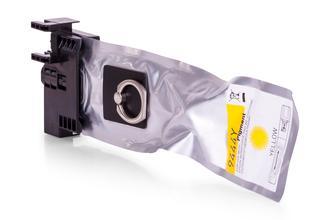 Kompatibel zu Epson C 13 T 944440 / T9444 Tinte Gelb
